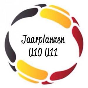 U10U11